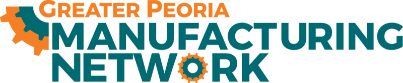 Greater Peoria Manufacturing Network